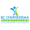 BC Lymphedema Association [BCLA]