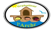 Please Help Me (Arche Orphanage Haiti)