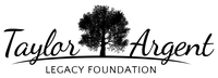 Taylor Argent Legacy Foundation