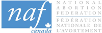National Abortion Federation Canada