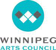 Winnipeg Arts Council Inc.