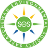 SASKATCHEWAN ENVIRONMENTAL SOCIETY