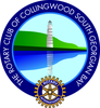 Collingwood/South Georgian Bay Rotary Charitable Foundation