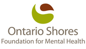Ontario Shores Foundation for Mental Health