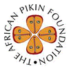African Pikin Foundation