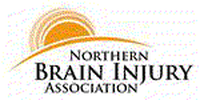 Northern Brain Injury Association