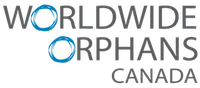 Worldwide Orphans Foundation Canada