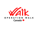 Operation Walk Canada Inc.
