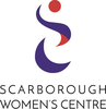 SCARBOROUGH WOMEN'S CENTRE