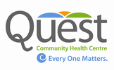QUEST COMMUNITY HEALTH CENTRE