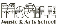 McGill Music and Arts School