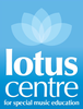 Lotus Centre for Special Music Education