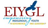 Empowering Indigenous Youth in Governance and Leadership