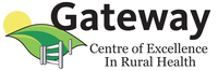 Gateway Centre of Excellence in Rural Health