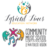 Lyrical Lines Education Network