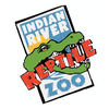 Indian River Reptile Zoo