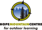 Hope Mountain Centre for Outdoor Learning