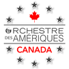 Orchestra of the Americas Canada