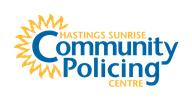 Hastings Sunrise Community Policing Centre