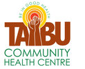 TAIBU Community Health Centre
