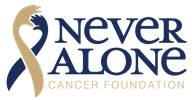 Never Alone Foundation