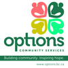 Options Community Services Society