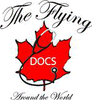 FLYING DOCTORS OF CANADA