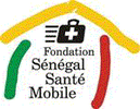 Fondation Senegal Sante Mobile