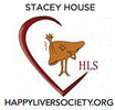 The Happy Liver Society