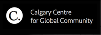 Calgary Centre for Global Community