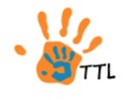 Touching Tiny Lives Foundation
