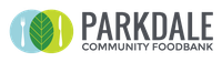 Parkdale Community Food Bank