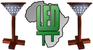LED Africa Charitable Society
