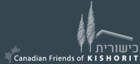 Canadian Friends of Kishorit
