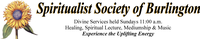 Spiritualist Society of Burlington