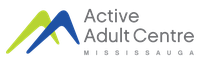 Active Adult Centre of Mississauga