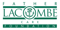 Father Lacombe Care Foundation