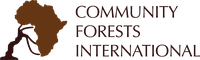 COMMUNITY FORESTS INTERNATIONAL