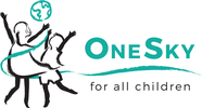 OneSky Foundation (Canada) Inc.