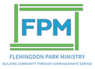 The Incorporated Ministry in Flemingdon Park