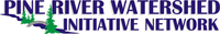 Pine River Watershed Initiative Network