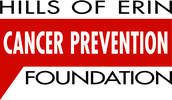 Hills of Erin Cancer Prevention Foundation