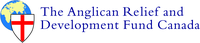 Anglican Relief and Development Fund Canada (ARDFC)