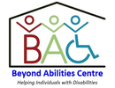 Beyond Abilities Centre