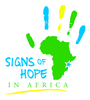 Signs of Hope in Africa