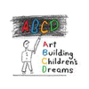 ABCD: Art Building Children's Dreams