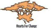 Hearts for Change