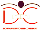 The Downsview Youth Covenant
