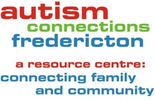 Autism Connections Fredericton