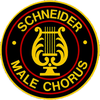 The Schneider Male Chorus